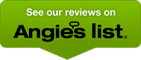 Highly recommended electrical contractor on Angie's LIst
